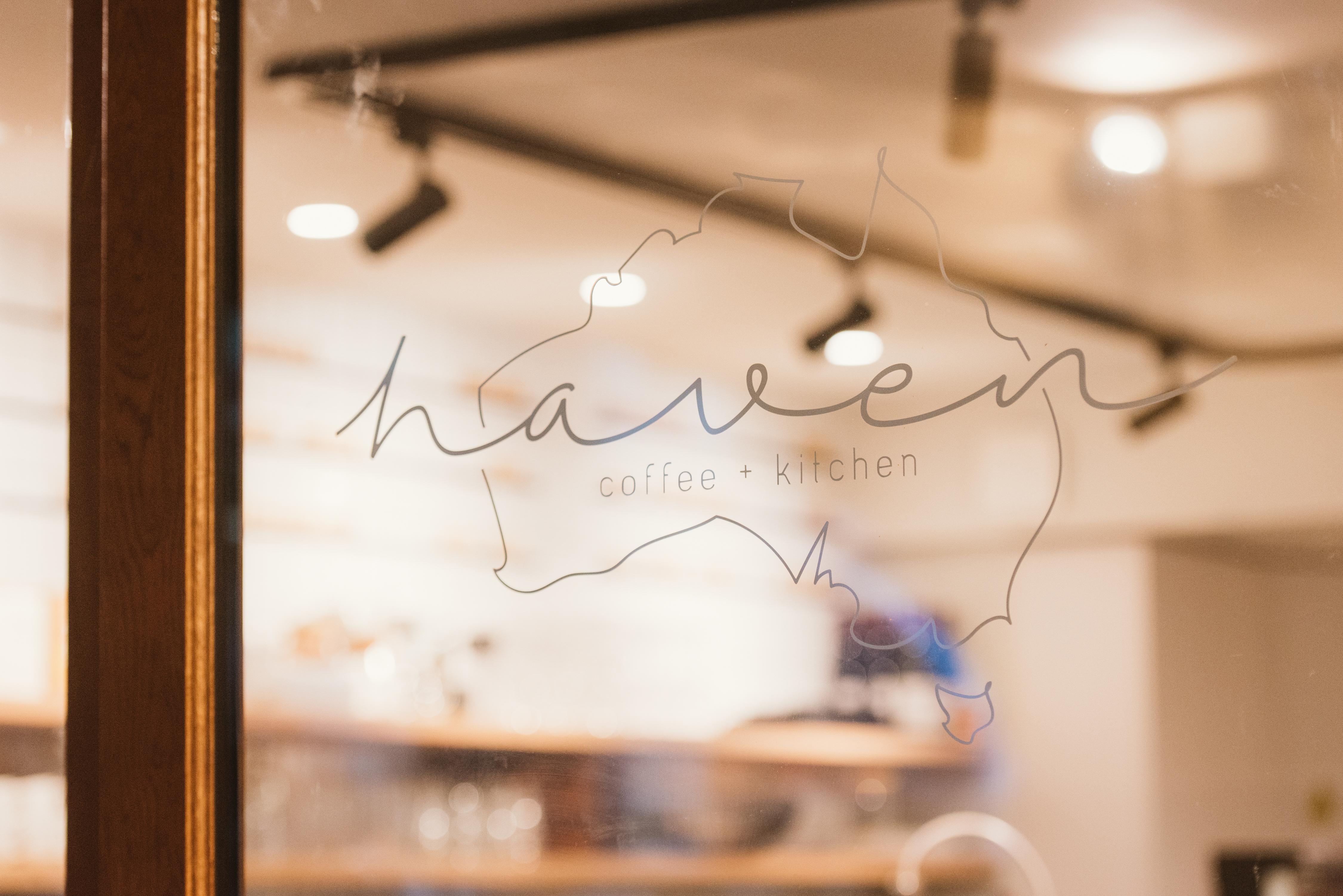 Cafe Case Study Haven Annecy France Modbar